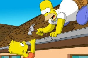 the-simpsons-the-movie