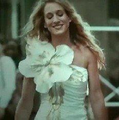 flor-ou-vestido