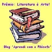 premio_literatura