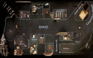 dogville-mapa