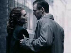 juliannemoore-ralphfiennes