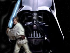 luke-skywalker-and-darth-vader