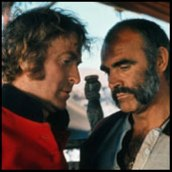 michael-caine-and-sean-connery