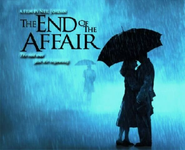 the-end-of-the-affair-poster