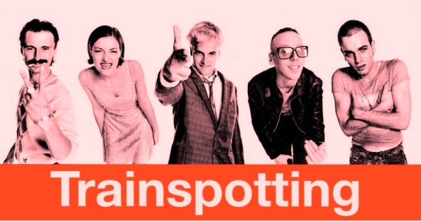 trainspotting-02