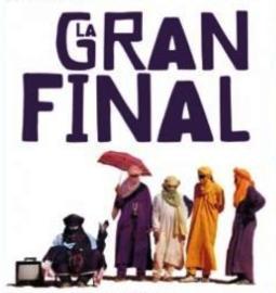 a-grande-final-01