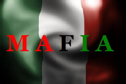 Cool+italian+flag+pictures