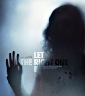 let-the-right-one-in_poster