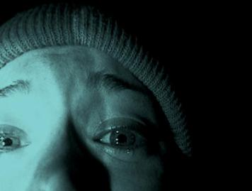 the-blair-witch-project-011