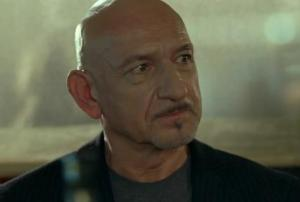 ben-kingsley-in-elegy