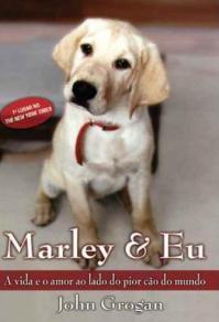 marley-eu-livro