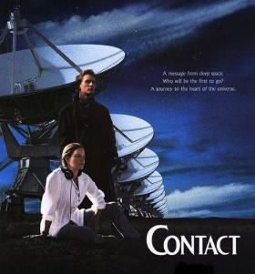 contact_1997