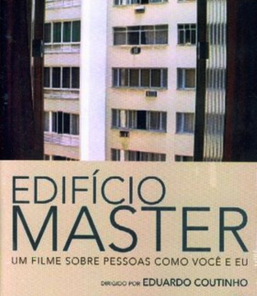 http://lella.files.wordpress.com/2009/03/edificio-master_poster.jpg