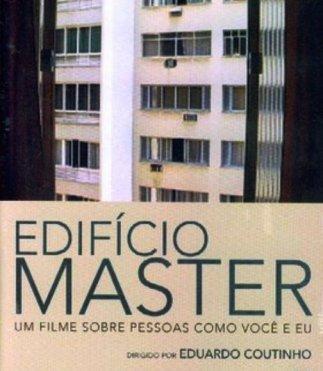 edificio-master_poster