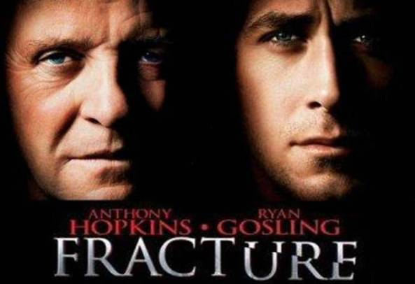 fracture_poster