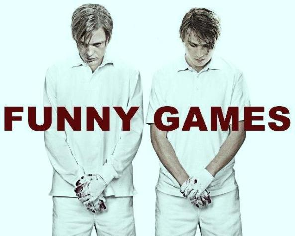 funny-games