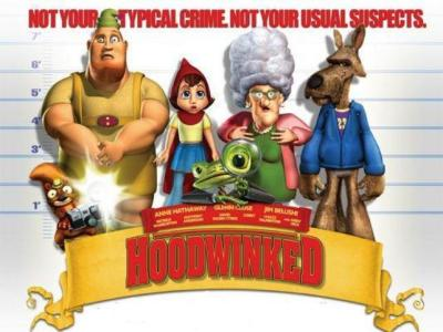 hoodwinked_02