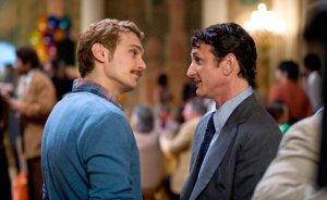 milk_james-franco-and-sean-penn