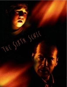 the-sixth-sense