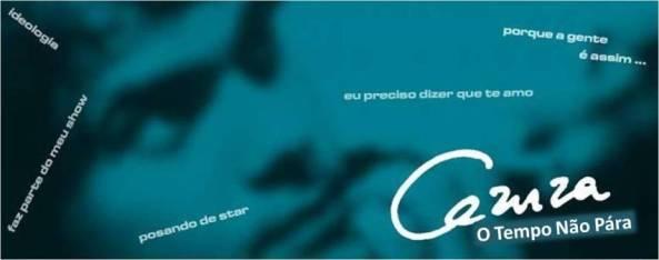 cazuza-o-tempo-nao-para_poster1