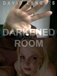 darkened-room_2002