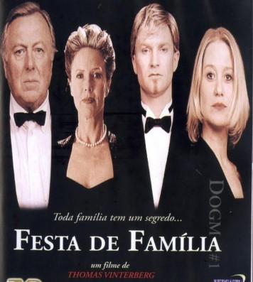 festa-de-familia_1998