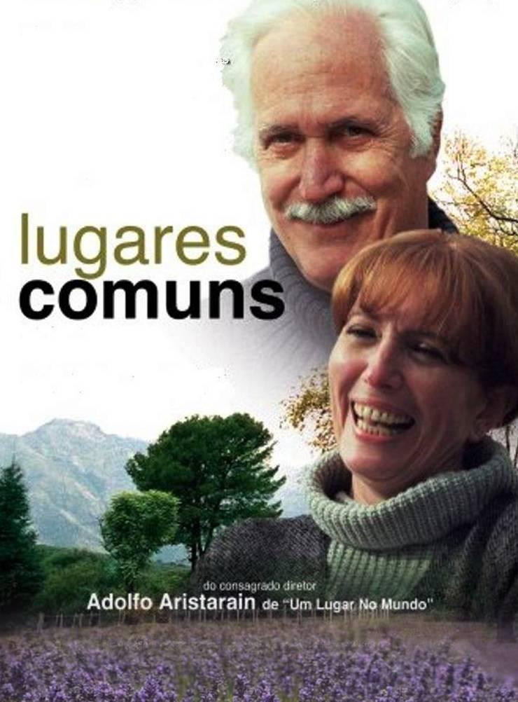 Resultado de imagem para LUGARES COMUNS: