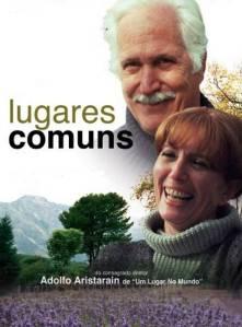 lugares-comuns_poster