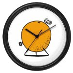 orange_clockwork