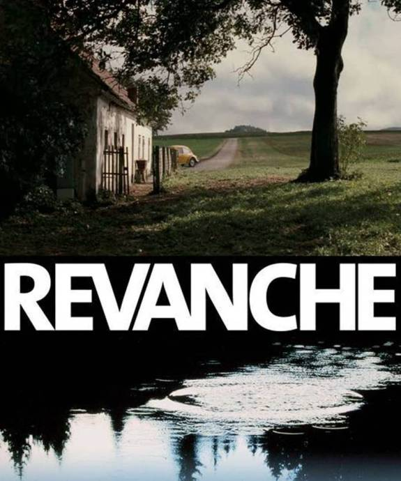 revanche_poster