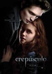 twilight-crepusculo-filme-1g