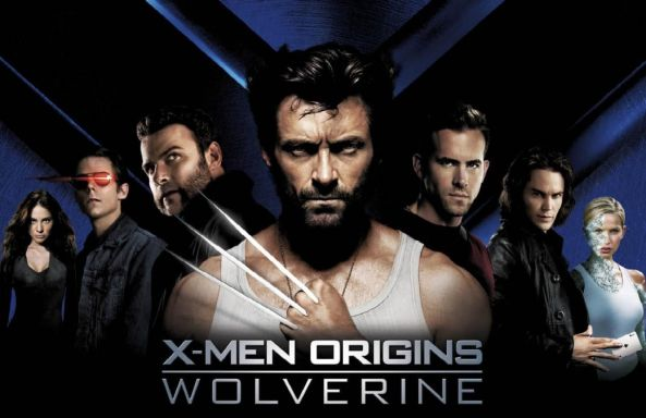 x-men-origins-wolverine_poster