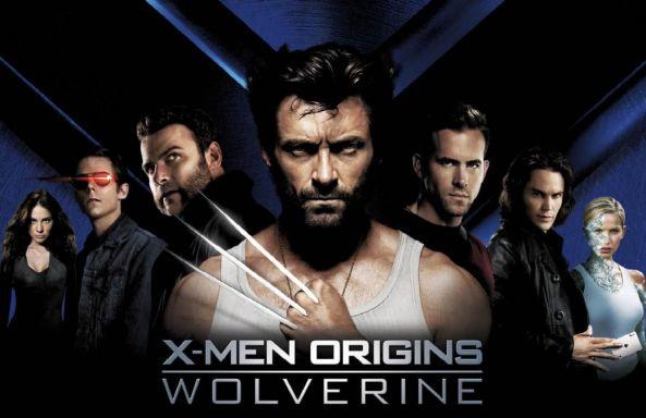 x-men-origins-wolverine_poster