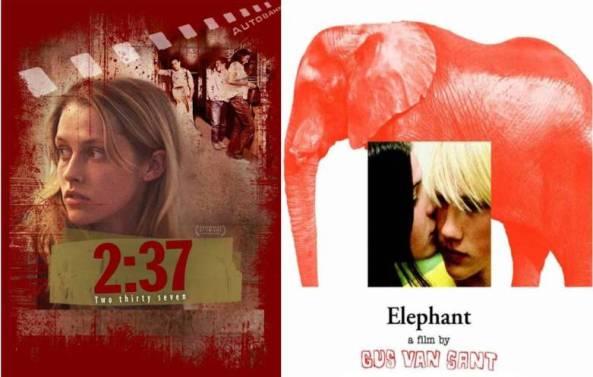2-37_x_elefante