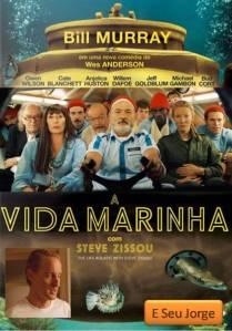 a-vida-marinha com-steve-zissou_poster