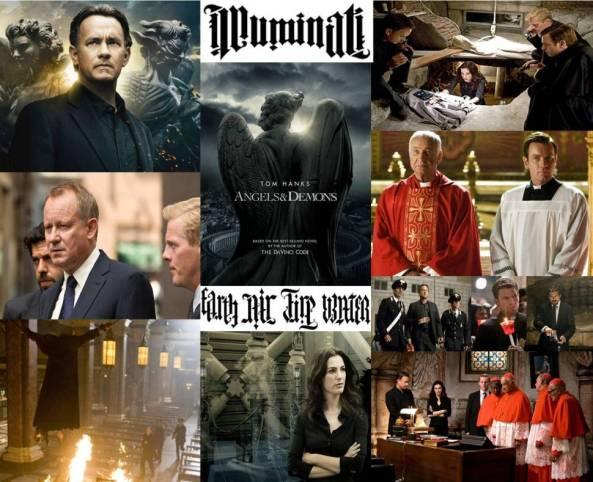 anjos-e-demonios_filme