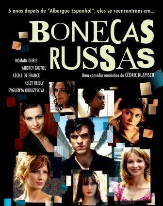 bonecas-russas_2005