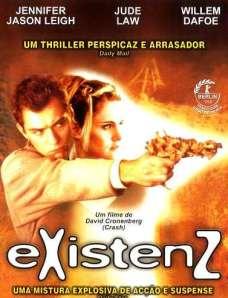 Existenz_1999