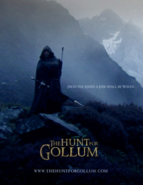hunt-for-gollum