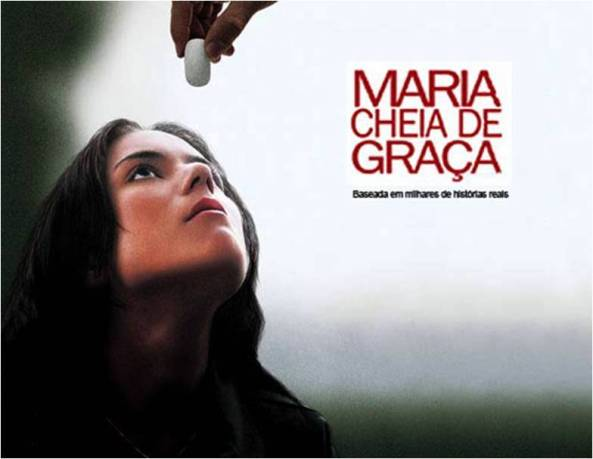 maria-cheia-de-graca_poster