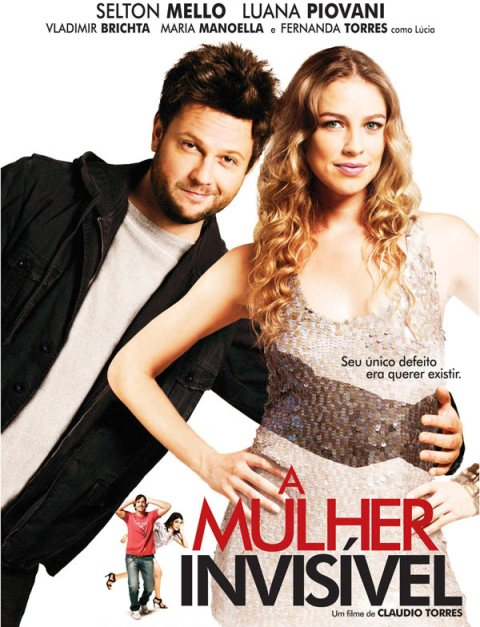 a-mulher-invisivel_poster