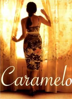 caramelo_poster