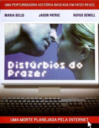 Disturbios-do-Prazer_2008