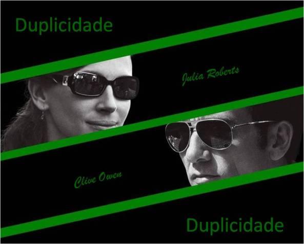 Duplicidade_poster