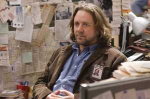 russel-crowe_in_state-of-play