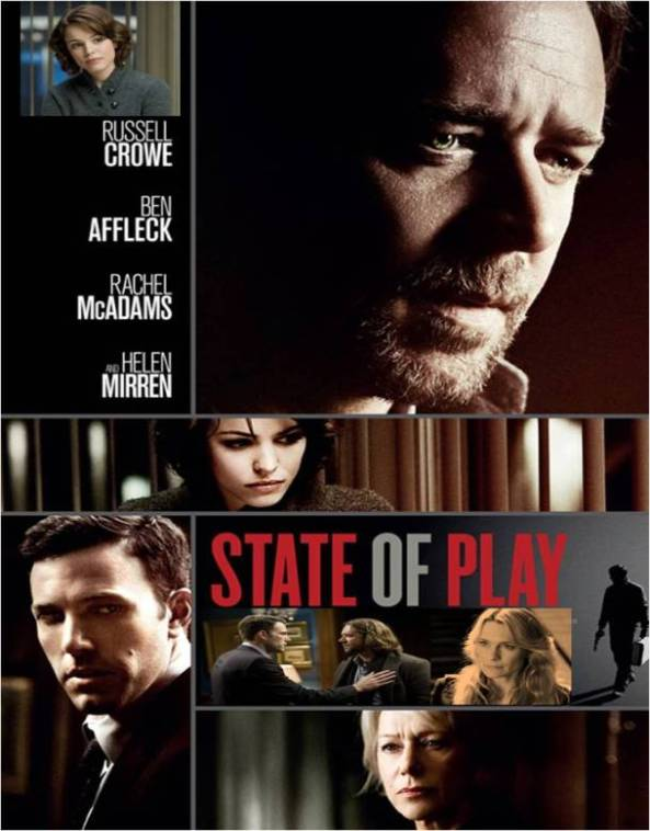 state-of-play_poster