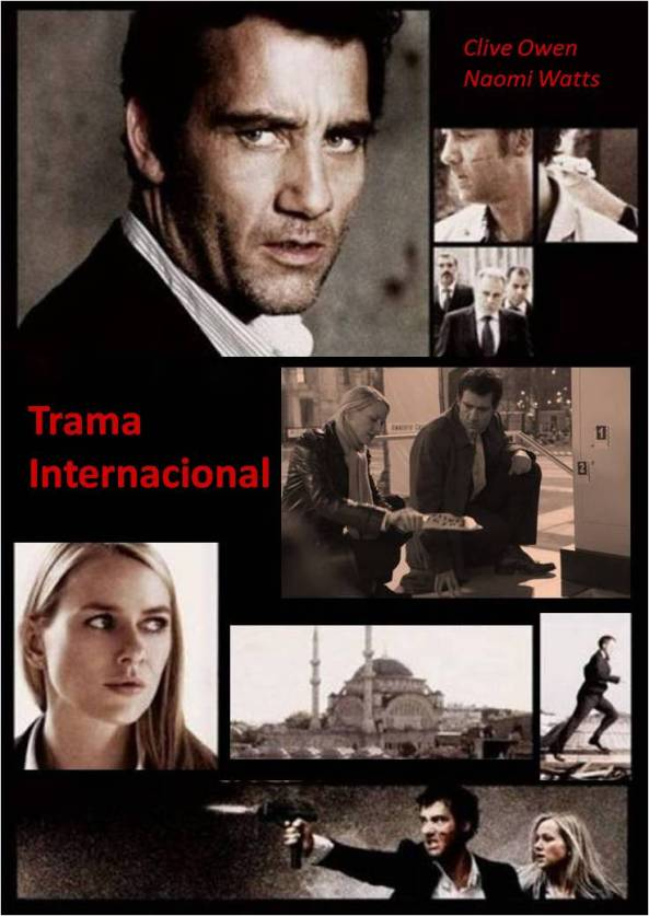 trama-internacional_poster
