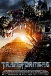 transformers-2-poster-optimus