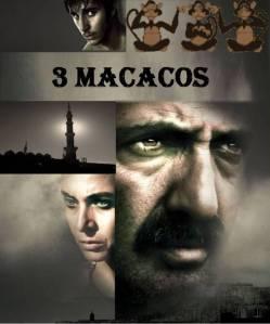 tres-macacos_filme