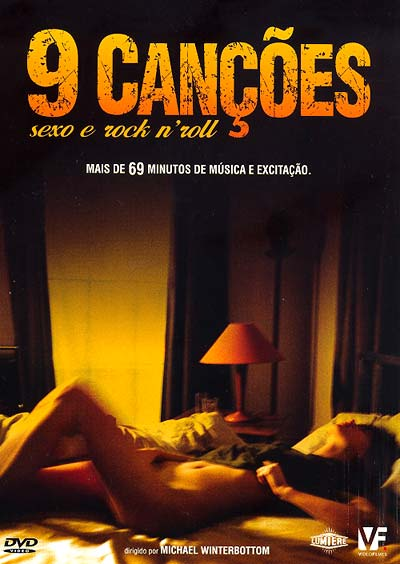 9-cancoes_poster